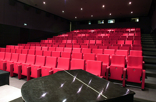 Kino Arsenal